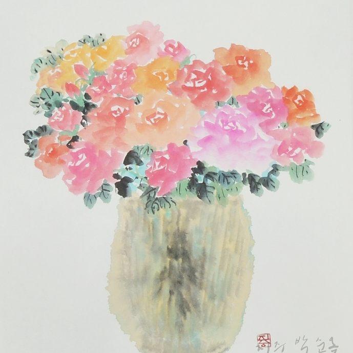宁波离婚律师新说法:2018最新离婚户口办理指南-pri2.com