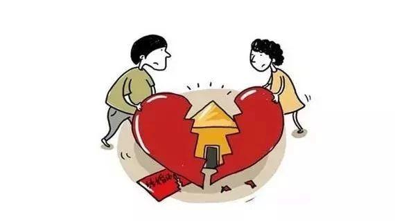 宁波婚姻律师新说法:婚姻财产协议—你的爱情和面包可兼得-pri2.com