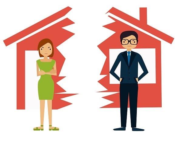 离婚房产分割_宁波婚姻律师_宁波离婚律师_宁波财富律师 第1张