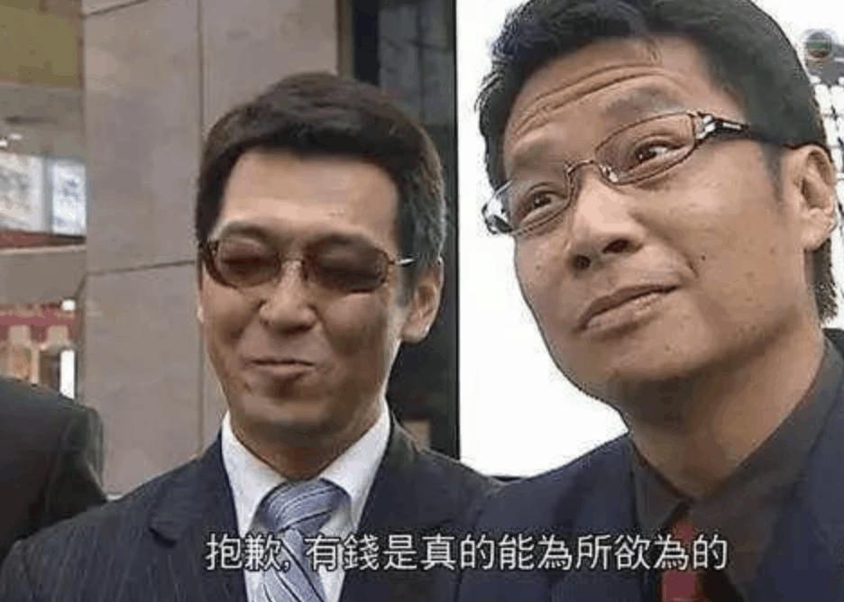 刘强东_宁波婚姻律师_宁波离婚律师_宁波财富律师 第2张