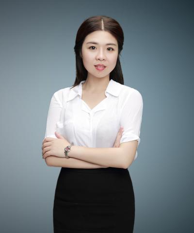 宁波婚姻律师张月红