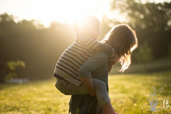 男女双方均不愿抚养孩子,如何处理?
