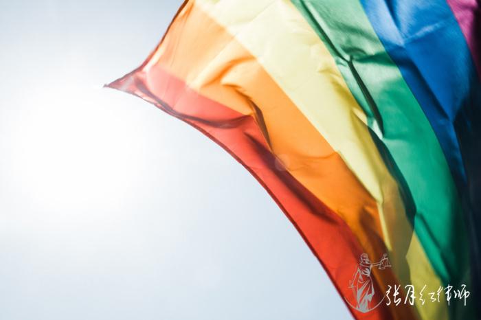 同性婚姻_宁波婚姻律师_宁波离婚律师_宁波财富律师 第3张