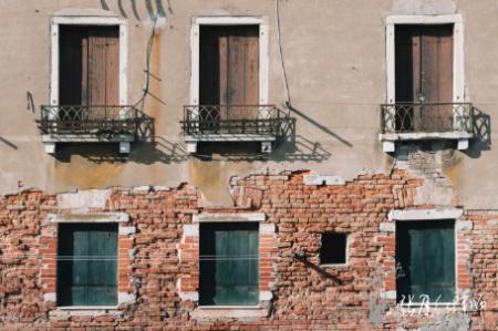 离婚诉讼中判断是否属于夫妻共同财产要注意哪几个关键点