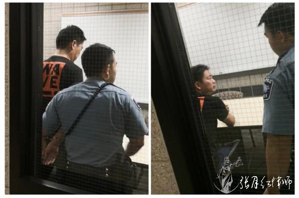 上市公司_宁波婚姻律师_宁波离婚律师_宁波财富律师