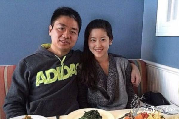 刘强东_宁波婚姻律师_宁波离婚律师_宁波财富律师 第3张