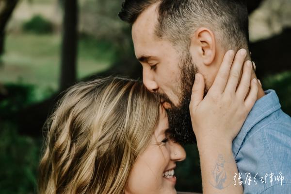 涉外婚姻离婚程序为什么特殊