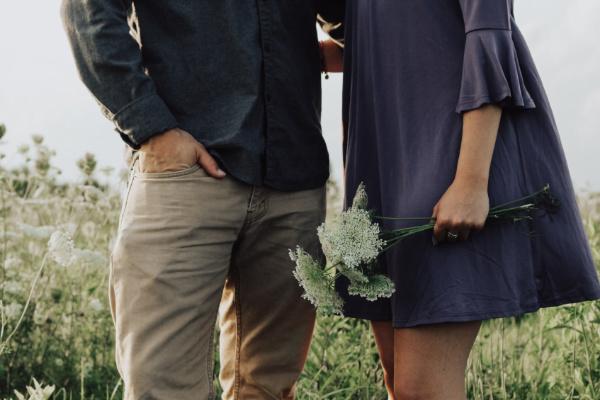 新婚姻法分居六个月会自动离婚吗?