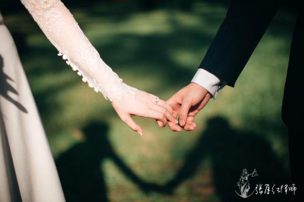 离婚需要什么手续(下)