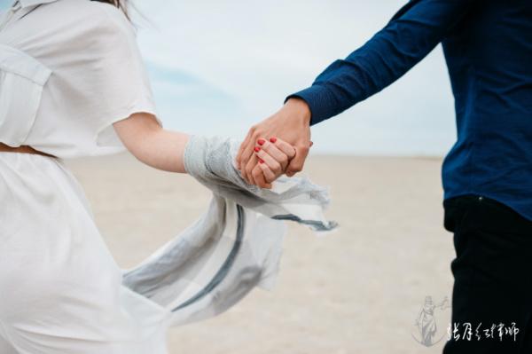 婚姻经济学如何看待门当户对
