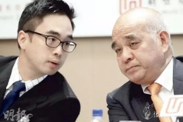 财富传承_宁波婚姻律师_宁波离婚律师_宁波财富律师 第2张