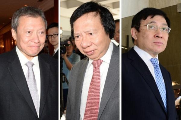 家族信托_宁波婚姻律师_宁波离婚律师_宁波财富律师 第2张