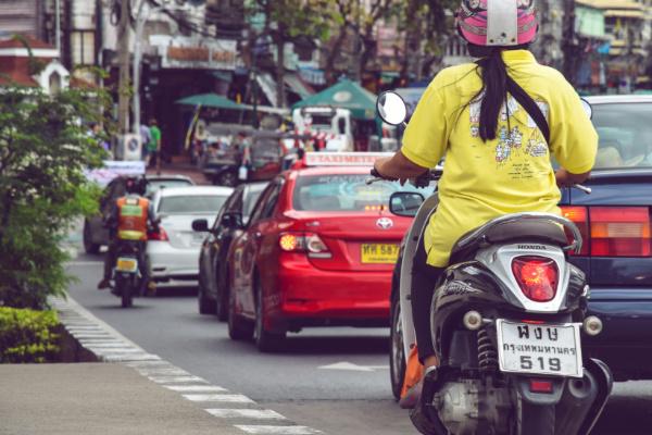 交通事故责任认定书_宁波婚姻律师_宁波离婚律师_宁波财富律师